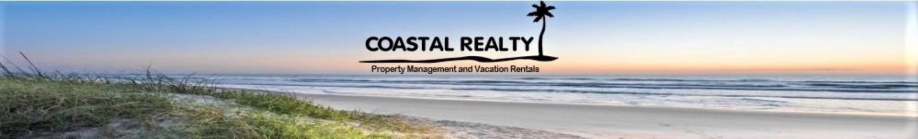 coastal realty vacation rentals in st augustine